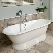 bathtubs wonderful bathtub stand alone small 83 image of free
