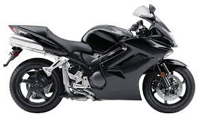 honda bikes 2009 honda gl1800ad airbag gold wing pictures u0026 specs honda