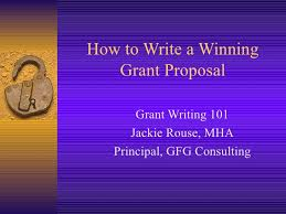grant writing 101 1 728 jpg cb u003d1235342160