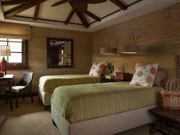 tropical bedroom decorating ideas tropical bedroom decorating ideas education photography com