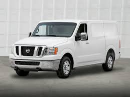 nissan commercial 2017 new 2017 nissan nv cargo nv3500 hd price photos reviews