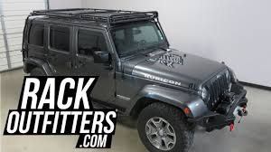 gobi jeep jeep wrangler unlimited outfitted with gobi stealth off road rack