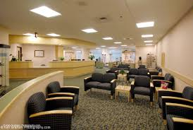 dental behavioral health and optometry clinic neeser