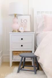 Ikea Stuva Storage Bench Bedroom Dressers Ikea Full Size Of Bedroomoak Flooring Colorful