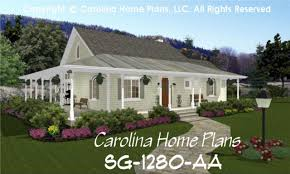 houseplans com download small one story cottage house plans adhome