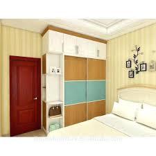 Woodwork Designs In Bedroom Decoration Bed Room Modern Wooden Designs For Bedroom Org