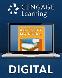 ebook lab manual a guide to managing u0026 maintaining your pc