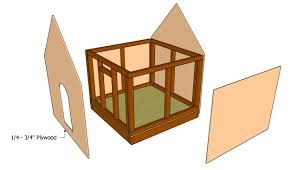 dog house plans free free garden plans how to build garden
