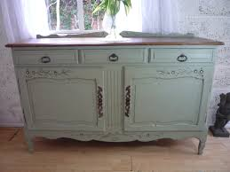 Shabby Chic Funiture by Shabby Chic Furniture Painting Ideas