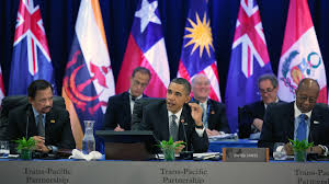 Obama Hawaii by President Obama At The Asia Pacific Economic Cooperation Apec