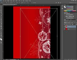 create a card 6 steps to creating custom greeting cards in photoshop within 5