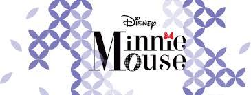 minnie mouse claire u0027s ca