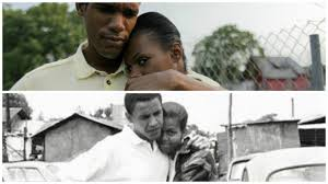 review an obama biopic southside with you video