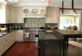 100 large kitchen island impressive large kitchen islands