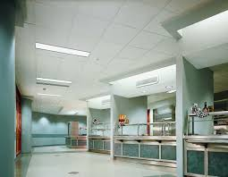 Armstrong Ceiling Tile Leed Calculator by Frost High Noise Reduction Acoustical Ceiling Panels Drop