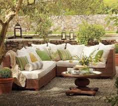 Home Depot Patio Designs Patio Design And Patio Ideas - Patio furniture covers home depot