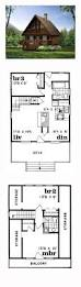 Futuristic House Floor Plans by 16 Best Cottage House Plans Images On Pinterest Cool House Plans