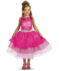 halloween barbie suggestions online images of barbie a fashion fairytale dresses