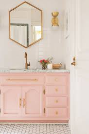 Bathroom A by Best 25 Pink Bathtub Ideas On Pinterest Pink Bath Inspiration
