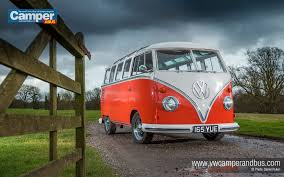 volkswagen van wallpaper images of volkswagen bus wallpaper vw sc