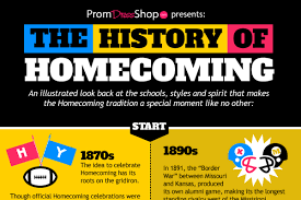 homecoming ideas 9 awesome homecoming fundraising ideas brandongaille