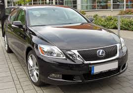 lexus gs 450h used lexus gs 450h price modifications pictures moibibiki