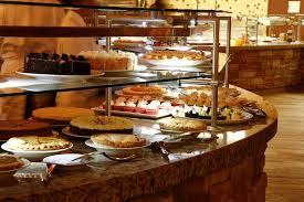 free pechanga resort u0026 casino buffet feast for veterans and active