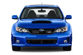 used 2008 subaru impreza 2 5i hatchback 2012 subaru impreza reviews and rating motor trend