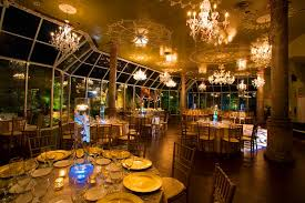 wedding venues san antonio tx the room san antonio wedding stuff san