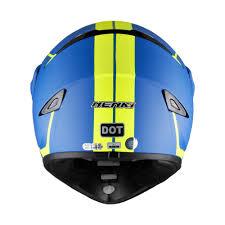motocross helmet camera aliexpress com buy nenki motorcycle motocross helmet capacete da