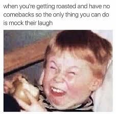 Fart Meme - music fart meme my favorite daily things