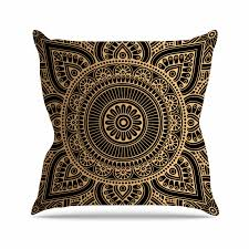 wholesale home design products artist created printed home decor throw pillows fleece blankets