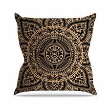 artist created printed home decor throw pillows fleece blankets