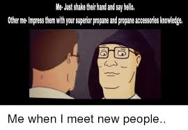 Meme Accessories - 25 best memes about propane accessories propane accessories