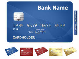 free debit card credit card template psdgraphics