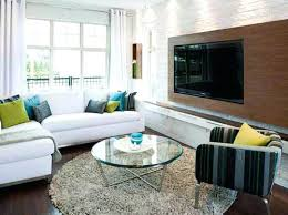 round rugs for living room sweetlooking round rugs for living room round area rug for living