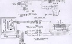 2004 honda civic instrument cluster wiring diagram on 2004 images