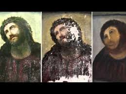 Fresco Jesus Meme - potato jesus video gallery sorted by comments know your meme