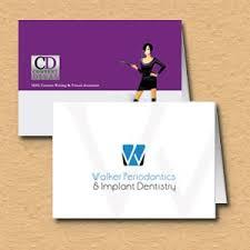 note cards website design flower mound logo designer dallas web