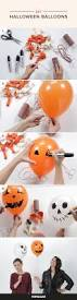 1473 best halloween ideas images on pinterest halloween stuff