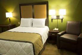 Scarborough Comfort Inn Hotels Near Wainwright Sports Complex In South Portland Me