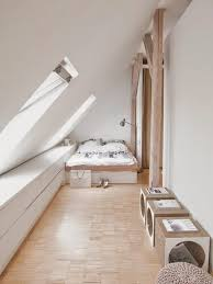 optimiser espace chambre 5 idaes pour optimiser un espace sous pente attic mezzanine and