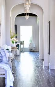2017 Interior Design Trends My Predictions Swoon Worthy 20 Best Images About Traditional Design Decor On Pinterest