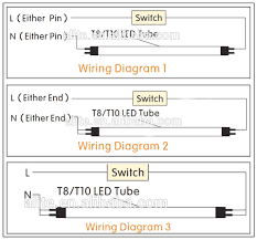 t8 ballast wiring diagram in fascinating fluorescent light with