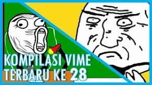 Meme Indonesia Terbaru - video meme videos video meme clips clipzui com
