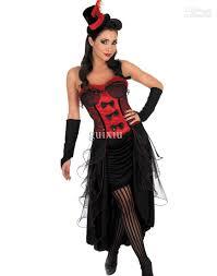 Burlesque Halloween Costumes Movie Womens Burlesque Halloween Costumes Photo Album Moulin