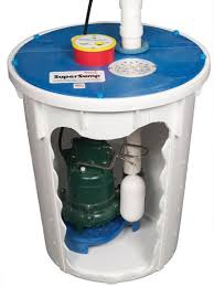 Best Basement Sump Pump by Sump Pump Systems In Great Britain Sump Pump Installation In