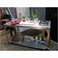 outdoor k che mauern outdoor küche mauern das beste outdoor küche selber bauen