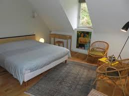 chambre d hote cotes d armor chambres d hôtes un jardin à moncontour suite et chambre à