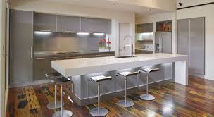 imposing kitchen island with seating and stove tags cheap